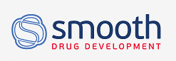 Smooth Drug Development – История развития